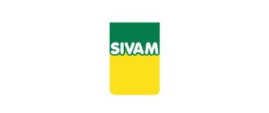 Sivam