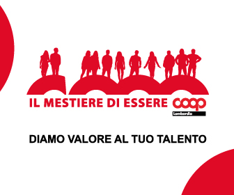 Banner Career Day Cattolica Coop